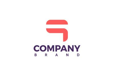 s logo, letter logo, logo, galaxy, business, company, brand, concept,