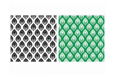 peacock feather, animal print pattern, svg, dxf, vector, eps, clipart