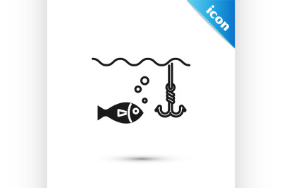 Fishing On All Category Thehungryjpeg Com