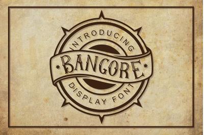Bangore