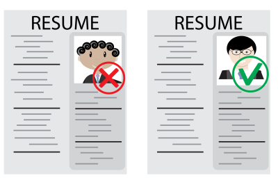 Approval and rejection hiring