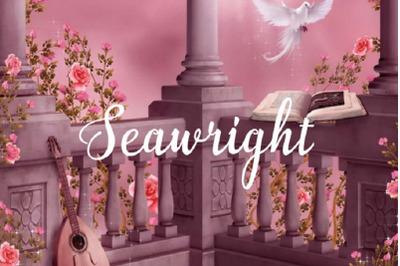 Seawright