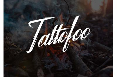Tattofoo