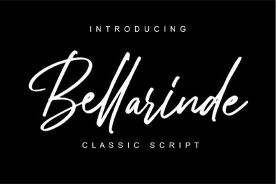Bellarinde. ~All items we sell are only $1~