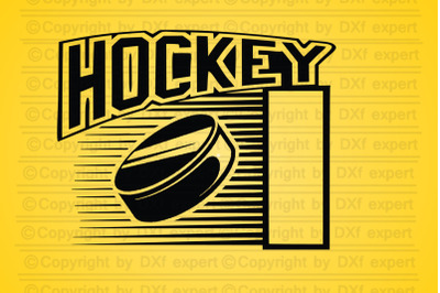 Hockey svg,Hockey clipart, Hockey vector, SVG