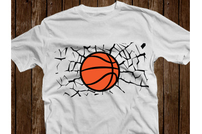 Basketball,Basketball svg,Basketball clip art,Basketball vector,SVG