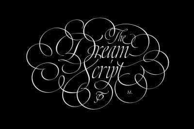 Dream Script Pro