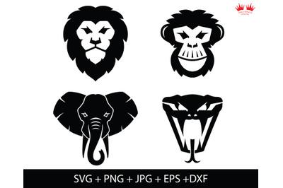 Free Svg On All Category Thehungryjpeg Com
