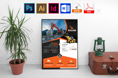 Poster   Construction Vol-02