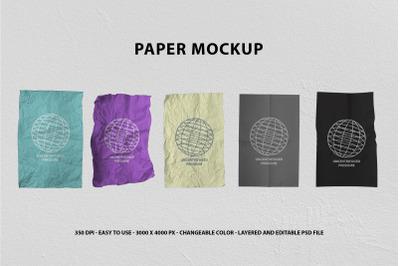 Download Sweatshirt Mockup Free Psd Yellowimages