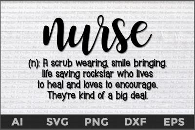 Nursing On All Category Thehungryjpeg Com