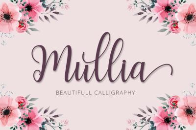 Mullia Scrpt