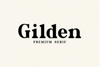 Gilden. ~All items we sell are only $1~