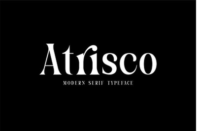 Atrisco. ~All items we sell are only $1~