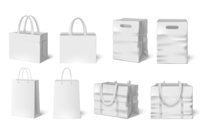 Download Bag Mockup Top View Yellowimages