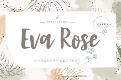 Eva Rose Script