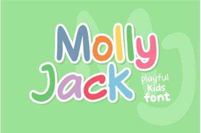 Molly Jack