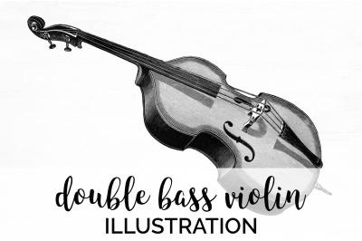 Violin Clipart Music