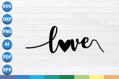 Love svg, Valentine svg, Valentines svg