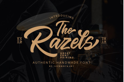 The Razels