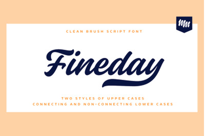 Fineday