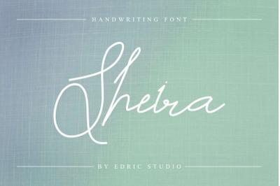 Sheira