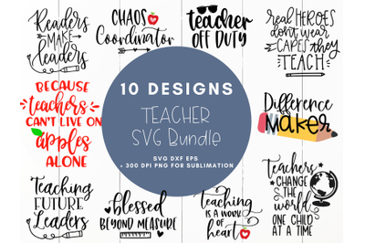 Kristin Amanda Designs Svg Cut Files 1102 Design Products