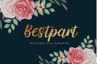 Bestpart