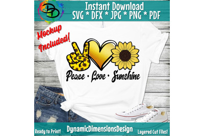 Download Fishing Pole Heart Svg