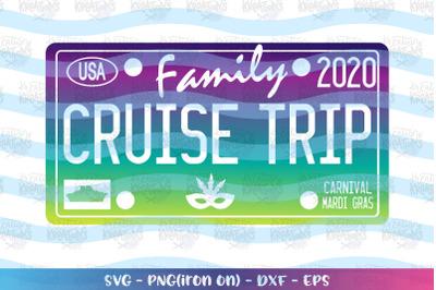 Mardi Gras svg Carnival Mardi Gras Cruise ship svg