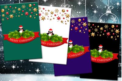 Postcards, Digital Cards, Christmas Cards, Christmas, Cards