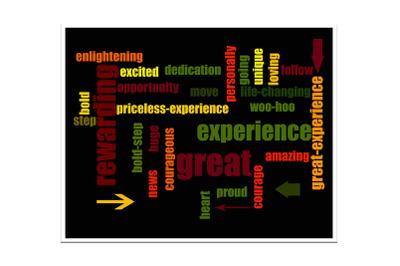 Motivational Words, Office Wallpapers, Design Art