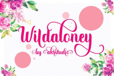 Wildaloney