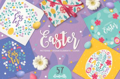 Easter Kit #4