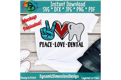 Dental Svg On All Category Thehungryjpeg Com