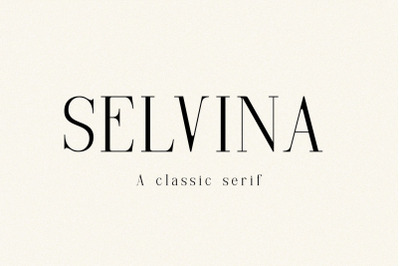 Selvina. ~All items we sell are only $1~