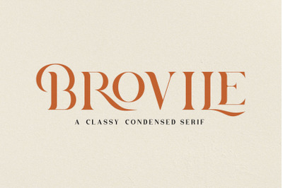 Brovile. ~All items we sell are only $1~