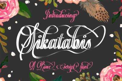 Sikatabis