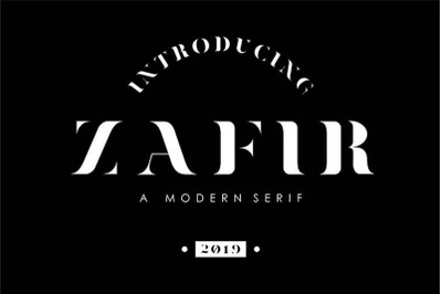 Zafir ~All items we sell are only $1~