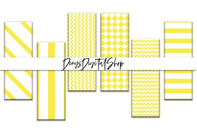 Digital Stripes Images, Bookmarks Stripes