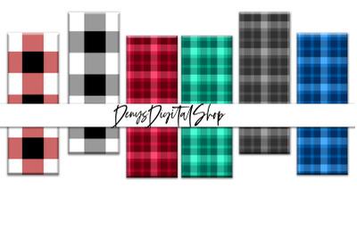 Digital Printable Images, Digital Bookmarks Printable