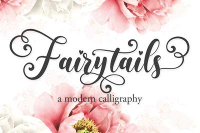 Fairytails