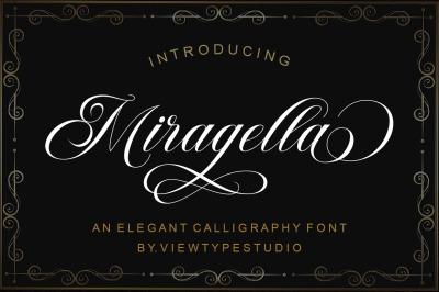 Miragella