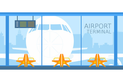 Download Airport Mockup Psd Free Yellowimages