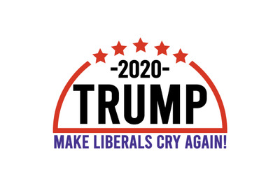 Make Liberals Cry Again