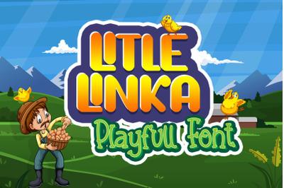 Little Linka