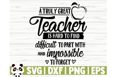 Teacher Svg On All Category Thehungryjpeg Com