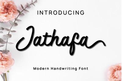 Jathafa