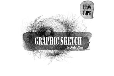 Sketch nest