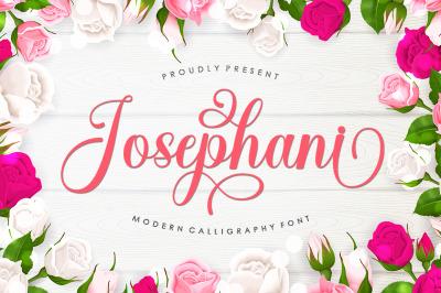 Josephane